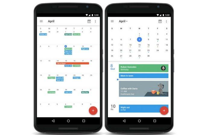 Šenův trávníkářský kalendář